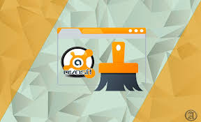 Avast Cleanup 19.1.7734 Crack + Product Key Full Version Free Download