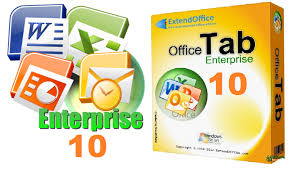 Office Tab Enterprise 14.00 Crack Activation Code Latest Free Download