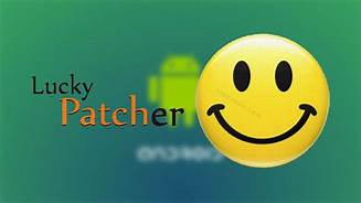 Lucky Patcher V8.5.1 Cracked Mod Apk 2020 Free Download