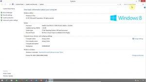 Windows 8.1 Crack + Product Key Free Download 2021