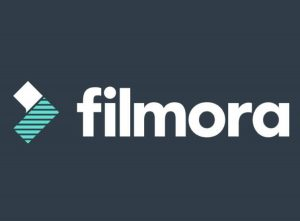Wondershare Filmora 9.5.0 Crack Plus Product Key Free Download