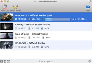4k Video Downloader 4.12.3.3420 Crack Full Version 2020