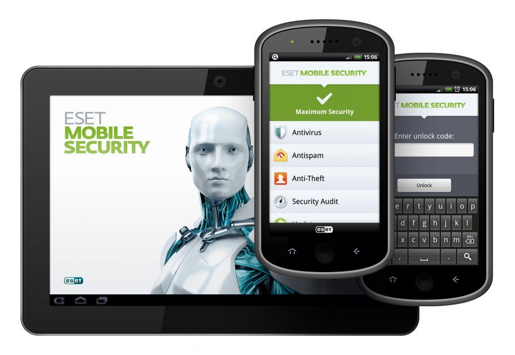 ESET Smart Security Premium 13.0.24 Crack + License Key Free