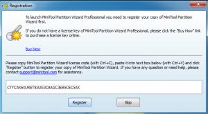 Partition Wizard Professional 8 1 Keygen Crack Download