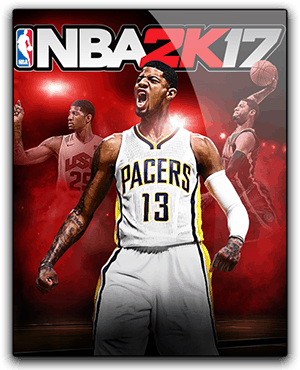 NBA 2K17 Key Generator Crack + highly compressed pc For Free Download