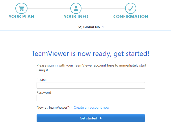 Teamviewer Pro 15.3.8497 Crack 2020 Patch Full Version