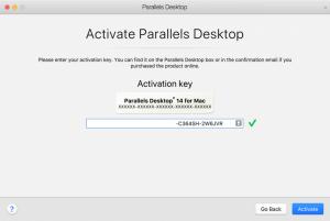 Parallels Desktop 15.1.4.47270 Crack + Product Key Free Download