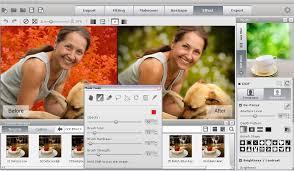 Reallusion FaceFilter3 PRO Crack + Keygen Full Version Free Download