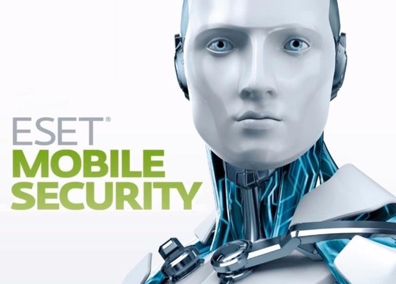ESET Mobile Security 13.1.21.0 Crack + License Key For Fast Download