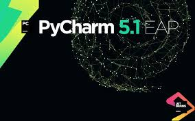 JetBrains PyCharm Crack + Activation Code Full Version Free Download