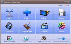 Leawo Total Media Converter 8.2.1.0 Crack + Serial Code Free Download