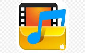 Movavi Video Editor Crack + Premium Key Full Version Free Download