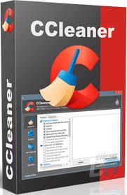 CCleaner Pro Crack + Keygen Full Version Free Download