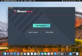Wondershare Filmora Crack + License Code Full Version Free Download