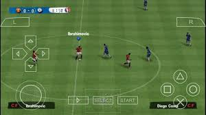 Pro Evolution Soccer Crack + Activation Key Full Version Free Download