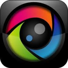 CyberLink PhotoDirector 11.3 Crack + Keygen Full Version Free Download