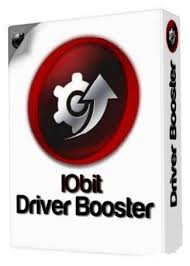 IObit Driver Booster Pro Crack + License Code Full Version Free Download
