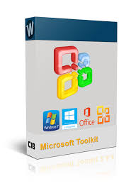 Microsoft Toolkit 2.6.7 Crack With Activation Key Free(100% Working) Latest