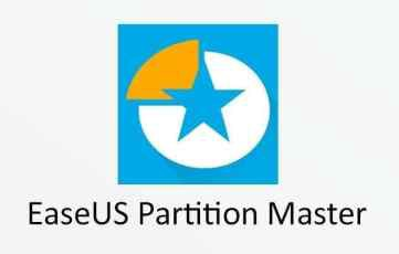 EASEUS Partition Master 16.0 Crack With Product Key Free Download