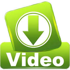 Freemake Video Downloader  4.1.13.79 Crack With Product Key Free Download