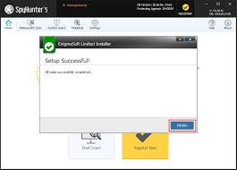 SpyHunter 5 Crack + Activation Key Full Version Free Download