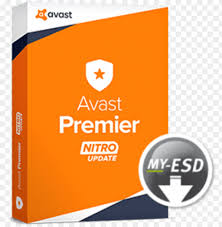 Avast Premier Crack + Activation Code Full Version Free Download