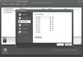 DAEMON Tools Ultra Crack + Serial Number Full Version Free Download